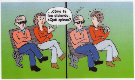 comic-relatos-de-vida